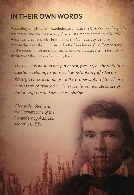 confederate-mission-statement-e1529287644480.jpg