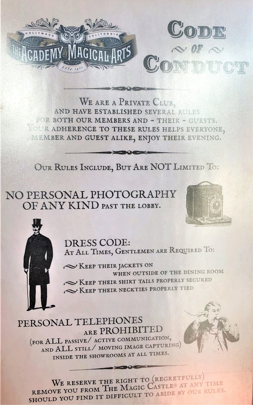 code-of-conduct-e1532402682212.jpg