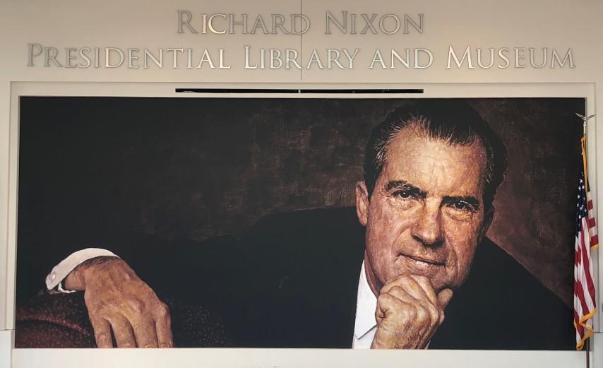 nixon 2.jpg