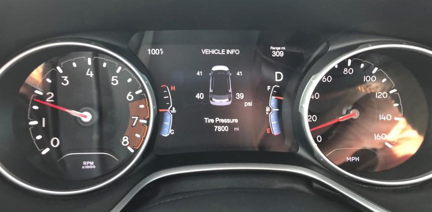 oddometer 100